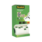 Scotch Magic 810 teippi, 14 rullaa