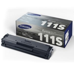Samsung MLT-D111S Laservärikasetti