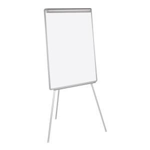 Bi-Office Easy magneettinen lehtiötaulu 70 x 100 cm