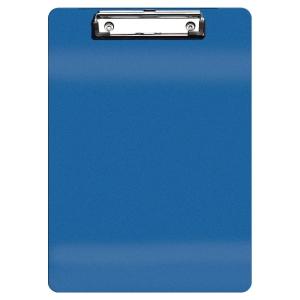 Stewart keräilyalusta A4 PVC sininen