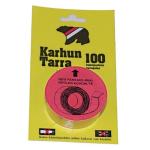 Karhuntarra 20x25mm