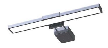 Unilux Travelight Nomad LED valaisin