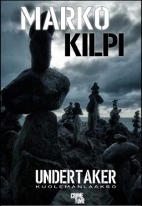 Undertaker – Kuolemanlaakso