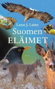 Suomen eläimet